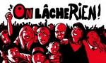 lache-e10dd